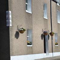 45, John Street, Stromness, Orkney