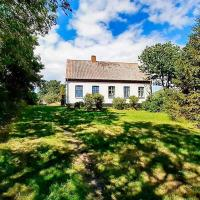 Holiday home Hasle VI