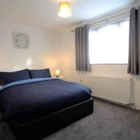 3 Bed near Heathrow, LegoLand and ThorpePark