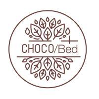CHOCO Bed