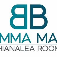 Mamma Maria - Chianalea rooms