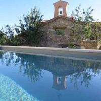 Casa Rural La Pedraza