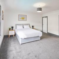 Host & Stay - Clarendon Rooms
