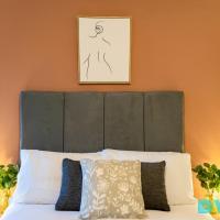 The Granary - B2B Apartment