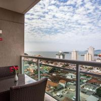 The Flat Macaé Residence & Services