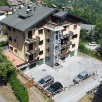 Casa Santerini
