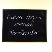 Pension Tennisweber, hotel near Vienna International Airport - VIE, Schwechat