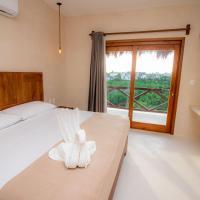 Hotel Luna Roja Holbox