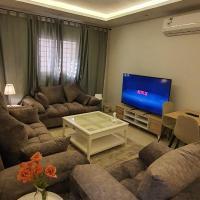 B شقه بالكامل خاصه self check in تسجيل وصول ذاتي PRIVET APARTMENT, hotel em Riyadh