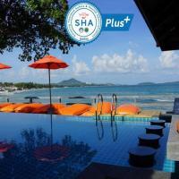 Bhundhari Chaweng Beach Resort Koh Samui - SHA Plus