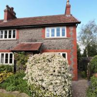 Adelaide Cottage - Wonderful 3-bed countryside getaway