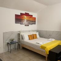 1-Tourist House Bologna-Cefalonia