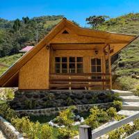 Lodge La Arboleda
