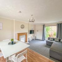 Great Kempston Detached 5 Bedroom House With Parking