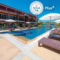 Hatzanda Lanta Resort - SHA Plus, hotel in Koh Lanta