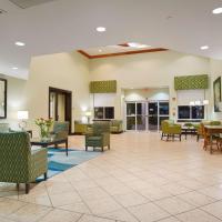 Best Western Plus Miami-Doral/Dolphin Mall, hotel en Miami