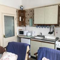 Lovely 1-Bed Self contained Flat in Great Yarmouth