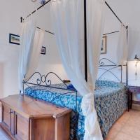 Dimora tipica toscana, hotell i Montecatini Val di Cecina