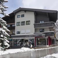 Haus Ruetz