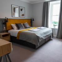 Airds Apartments