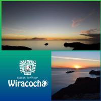 Refugio Wiracocha