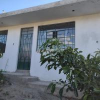 Casa Hospedaje Tingua, hotel in Mancos