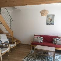 Maison Brides-les-Bains, 4 pièces, 6 personnes - FR-1-512-232