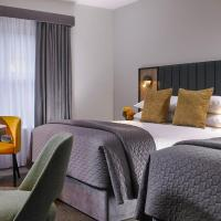 Shannon Springs Hotel, hotel in zona Aeroporto di Shannon - SNN, Shannon