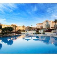 Pyramisa Beach Resort, Hotel in Hurghada