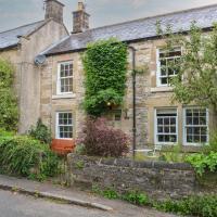 Doe Lea Cottage