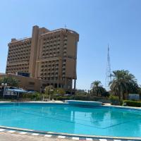 Al-Mansour Hotel