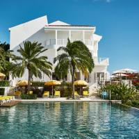 Malliouhana, Auberge Resorts Collection, hotel em Meads Bay