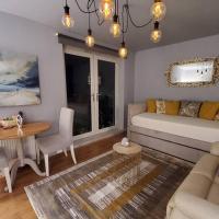 Sensational Stay Apartments- West Granton Road