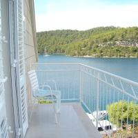 Apartments & Rooms Villa Lucija