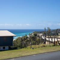 3 BUOYS, hotel in Point Lookout