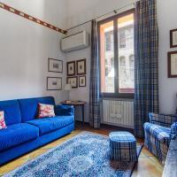 Piazza Maggiore Duplex Apartment by Wonderful Italy