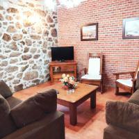 Casa Rural El Robledo