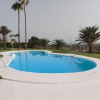 Villa in Duna Golf