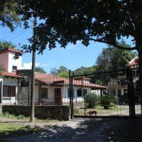 Kalimera (Buenos Días)