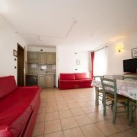 Residence Villa Frejus
