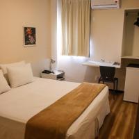 Hotel Acalanto, hotel in Feira de Santana