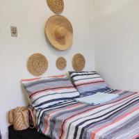 Mini Hostel em Tutóia-MA