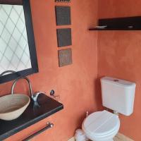Duclout comfort inn