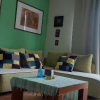 Apartment Vladan, hotel em Kumanovo