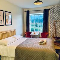 Park Hill Suite
