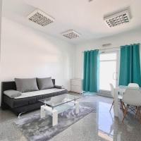 Apartman Nikolic 2, hotel in Teslić