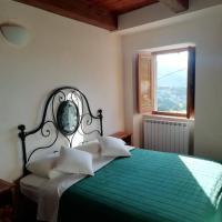 Casetta dei sibillini, hotel in Fiastra