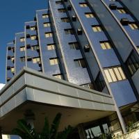 Grand Hotel Royal Sorocaba by Atlantica