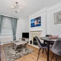 Suites by Rehoboth - Lord's - St John's Wood