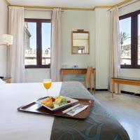 Eurostars Maimonides, hotel in Córdoba